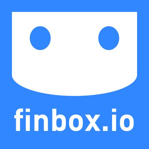 finbox.io Blog
