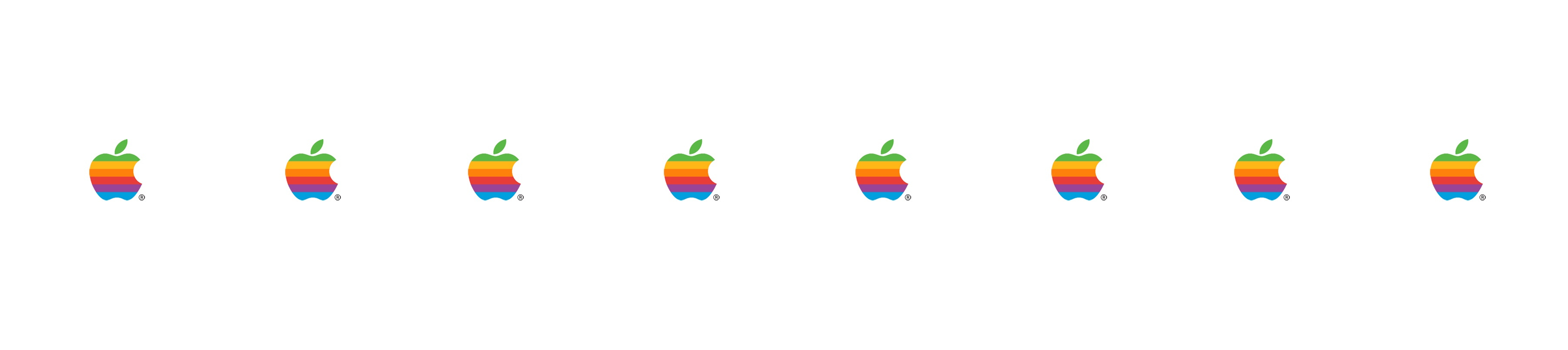 Calculating Apple's Fair Value in Under 5 Minutes Using a DCF Analysis