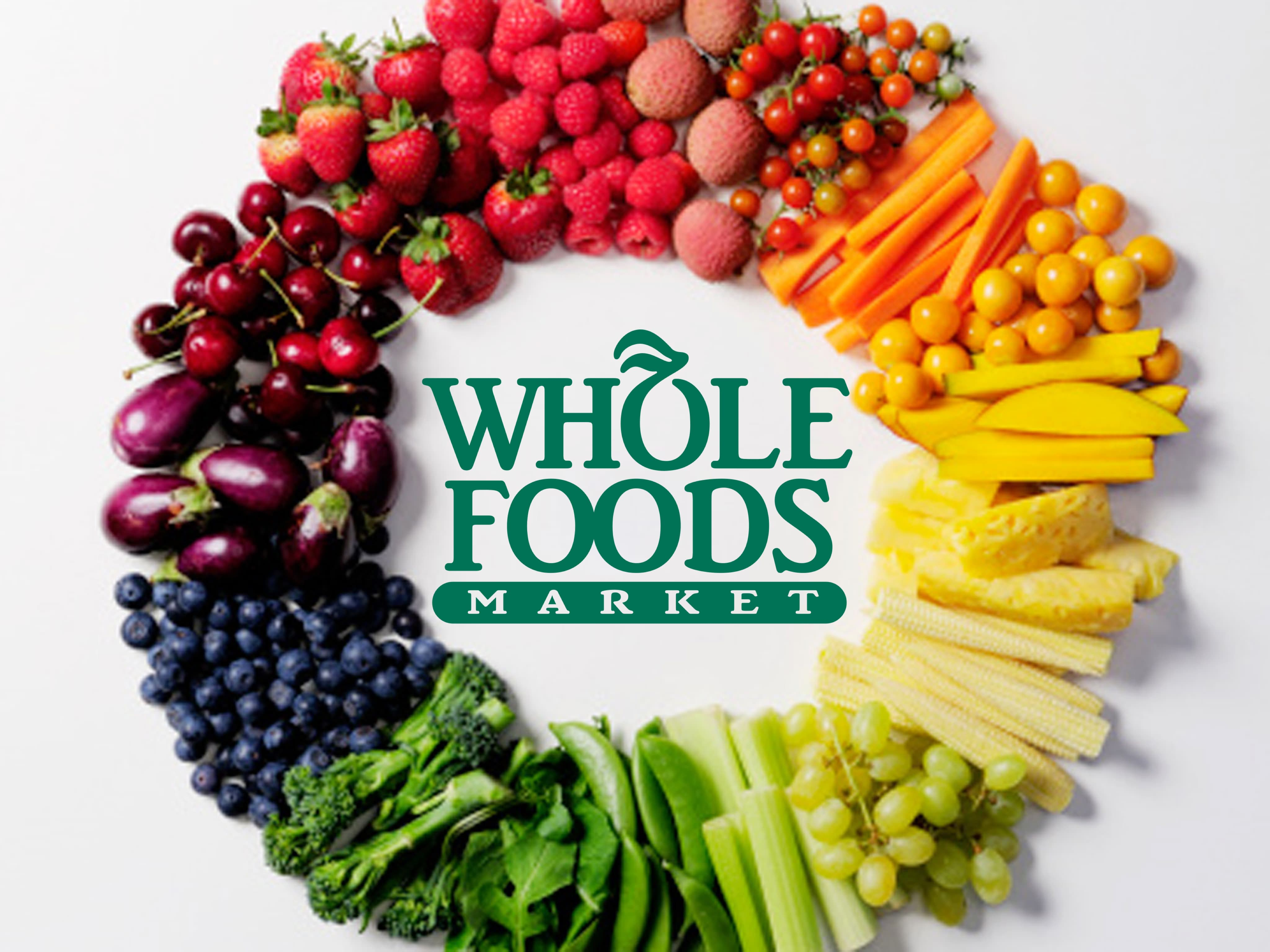 Whole Foods: EBITDA Multiples Trading at a Discount
